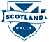 The Scotland Rally