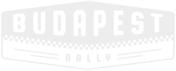The Budapest Rally